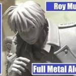 C3T2019 Sentinel – Roy Mustang (Full Metal Alchemist) 千直練 – ロイ・マスタング (鋼の錬金術師) − アフィリエイト動画まとめ