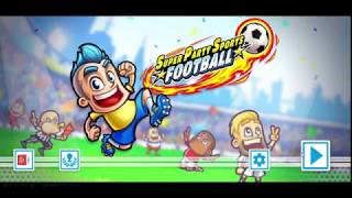 MY-FIRST-SUPER-PARTY-SPORTS-FOOTBALL-Lets-Play