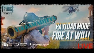 safe-game-play-Watch-me-stream-PUBG-MOBILE-on-Omlet-Arcade