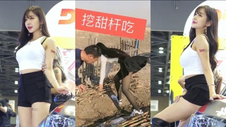 Tik Tok Trung Quốc   Khoảnh khắc hài hước và vui nhộn P6   99 Tik Tok – アフィリエイト動画まとめ