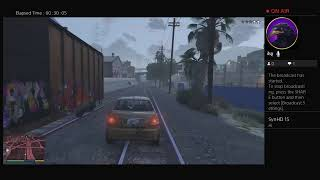 Grand theft auto 5  game play − アフィリエイト動画まとめ