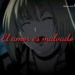 "[AMV] Misa Amane -Death Note- ""E.V.O.L."" (Sup Español) − アフィリエイト動画まとめ"
