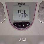ダイエット マイナス15キロ継続中 10月29日から11月12日経過報告 − アフィリエイト動画まとめ