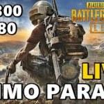 PC ANTIGO FX 8300 + RX 580 8GB AINDA ÓTIMO PARA LIVES − アフィリエイト動画まとめ
