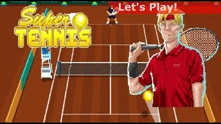 Lets-Play-Super-Tennis