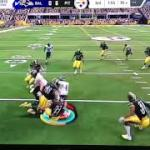 Madden 20 vs IkeTRD (full game play) INTENSE! − アフィリエイト動画まとめ