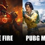 Tik Tok Free Fire Vs PUBG   Tik Tok Free Fire   Tik Tok PUBG – アフィリエイト動画まとめ