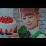 つぼみ大革命 ドラマ主題歌「恋愛ランチ」Music Video(Short ver.) − アフィリエイト動画まとめ