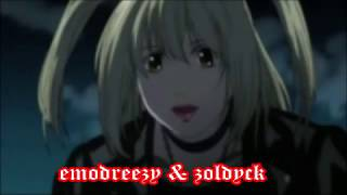 EMODREEZY x ZOLDYCK – MISA AMANE 💔 (VIDEO) − アフィリエイト動画まとめ