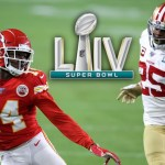 49ers vs Chiefs Super Bowl Highlights Top Play & Film Breakdown (Super Bowl All 22) − アフィリエイト動画まとめ