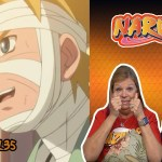 """The Promise That Could Not Be Kept"" naruto reaction episode 135 − アフィリエイト動画まとめ"