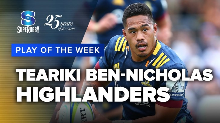 PLAY-OF-THE-WEEK-Super-Rugby-2020-Rd-2