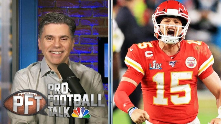 Super-Bowl-2020-Breaking-down-Chiefs-crucial-third-and-15-play-Pro-Football-Talk-NBC-Sports