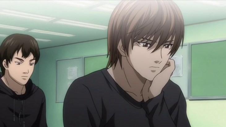 Death Note – (Short AMV) Right Round – Light Yagami | Misa Amane − アフィリエイト動画まとめ