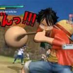 Monkey D. Luffy – Devil Fruit Gomu gomu no mi One Piece Game #Luffy – アフィリエイト動画まとめ
