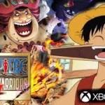 One Piece Pirate Warriors 4 I Monkey D Luffy East Blue I XboxOneX I 4K – アフィリエイト動画まとめ