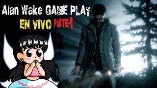 Alan-Wake-Parte-4-Game-play-EN-VIVO