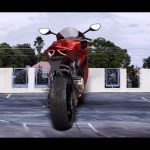 All New Ducati 899 Panigale, Ducati 899 Panigale Super Sports 3DT − アフィリエイト動画まとめ