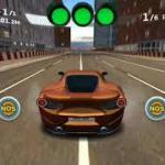 Sports Car Racing:Super Speed Car Racing Game/Android Gameplay − アフィリエイト動画まとめ
