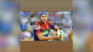 kalyn ponga Super Play Collection − アフィリエイト動画まとめ