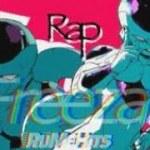 "Rap do Freeza (Dragon Ball) | ""Imperador Universal"" || RuMeHits || – アフィリエイト動画まとめ"