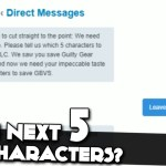 5 DLC Characters We NEED for Granblue Fantasy Versus − アフィリエイト動画まとめ