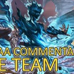 【Granblue Fantasy】My Faa-san Commentary Fire Team Guide − アフィリエイト動画まとめ