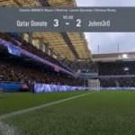 FIFA 20_20200408033312 super possession play − アフィリエイト動画まとめ