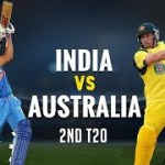 IND VS AUS 2nd T20 PLAY LIKE REAL in (last)*SUPER OVER − アフィリエイト動画まとめ