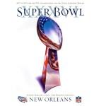 Super Bowl 36 (XXXVI) – Radio Play-by-Play Coverage – CBS Radio Sports − アフィリエイト動画まとめ