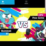 Super Disc Duel 2 | Play Toon Sports Games | Cartoon Network − アフィリエイト動画まとめ