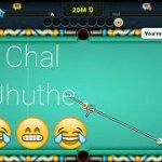 8ball pool 🔥 9ball play super winning   Without hacking 🔥 − アフィリエイト動画まとめ