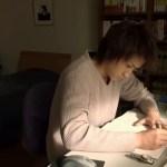 Death Note – FBI agent death scene dub − アフィリエイト動画まとめ