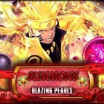MY LUCK IS UNREAL! FIRST EVER 7 STAR SUMMONS   Naruto Ultimate Ninja Blazing − アフィリエイト動画まとめ