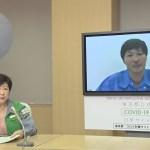 令和2年5月10日 東京都新型コロナウイルス感染症対策最新情報 ~小池知事から都民の皆様へ~ <アーカイブ版> − アフィリエイト動画まとめ