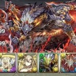 [Puzzle and Dragons] 週末チャレンジ!列界の化身【制限時間30分】 − アフィリエイト動画まとめ