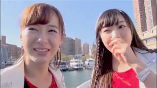 Morning Musume '14 Live Concert in New York Making − アフィリエイト動画まとめ