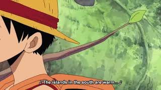 Luffy's Skypeia song(Baka Baka Song)Monkey D. Luffy in One Piece(episode 169)… – アフィリエイト動画まとめ