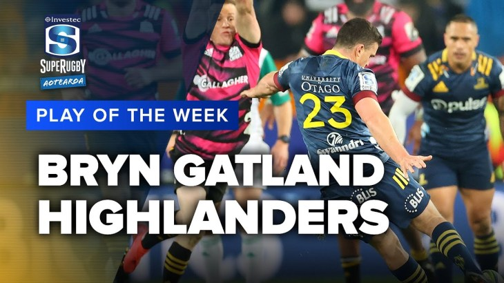 PLAY-OF-THE-WEEK-Super-Rugby-Aotearoa-Rd-1