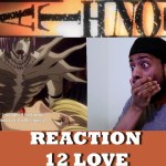 Death Note   Reaction   12 Love − アフィリエイト動画まとめ
