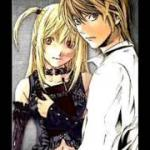Misa and light tribute (AMV) (leave me alone) − アフィリエイト動画まとめ