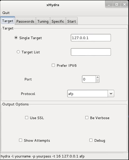 порты браузера тор hyrda вход