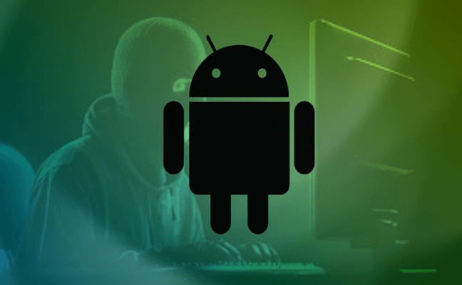 How To Hack Android Device using Python Scripts ?