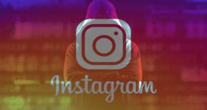 Instagram-Py