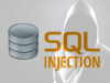 SQL Injection Tool