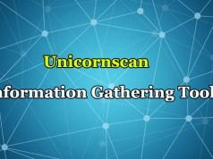 Unicornscan