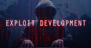 Exploit Development