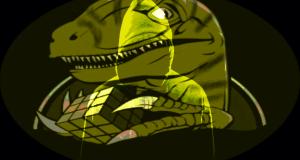 Raptor WAF