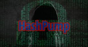HashPump