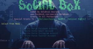 RouterSploit - Exploitation Framework For Embedded Devices